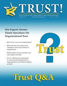 07-15 Trust Magazine-Cover Final