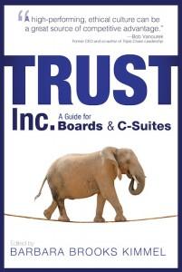 ND Trust CEO cvr 140602-ft