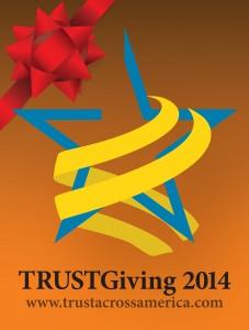 TrustGiving 2014 Logo-Final